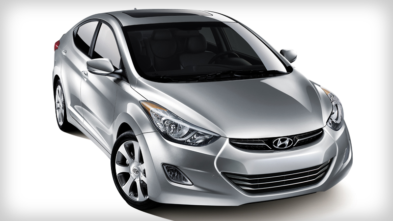 2013 hyundai elantra price features review new car prices in pakistan latest model. Black Bedroom Furniture Sets. Home Design Ideas
