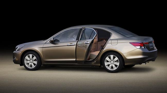 honda accord 2013 price in pakistan specs review autos columnpk net. Black Bedroom Furniture Sets. Home Design Ideas