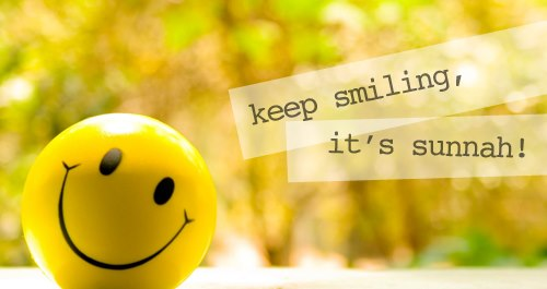 quotes wallpapers Keep Smiling Life Quotes SMS: No matter How You
