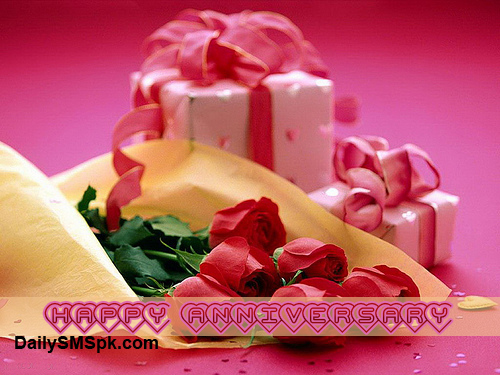 Happy-Anniversary-Red-Rose-husband-and-wife-Wallpapers-Cards