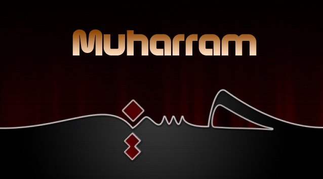 muharram fb cover Muharram FB Covers: Wallpapers and Pictures SMS
