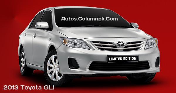 2013-Toyota-GLi