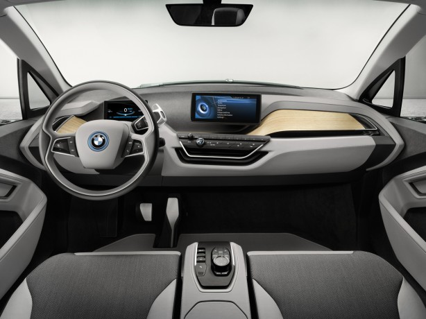 bmw-i3-coupe-concept-dashboard-614x460