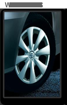 2013-Toyota-GLi exterior-4
