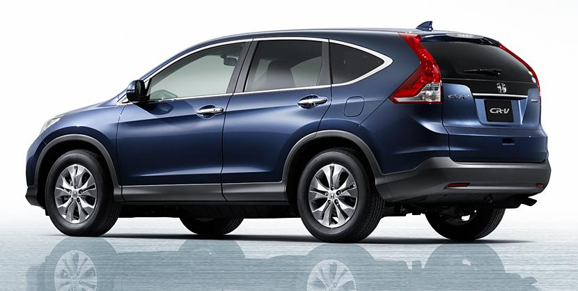 honda cr v price in pakistan specs features. Black Bedroom Furniture Sets. Home Design Ideas