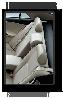 2013-Toyota-GLi interior-1