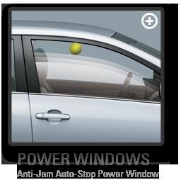 2013-Toyota-GLi interior-2
