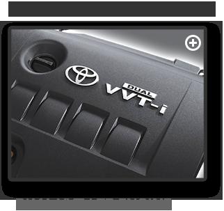 2013-Toyota-GLi performance-1