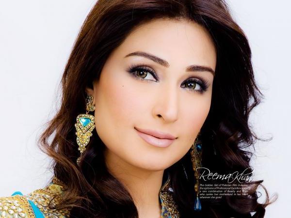 Reema-Khan