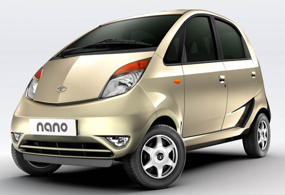 tata nano pictures Tata Nano Car 2013 Price, Review & Features