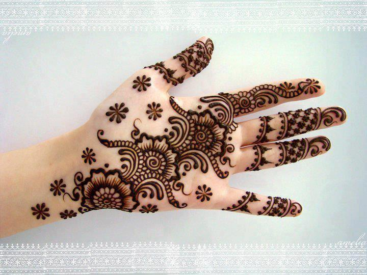Arabian-Latest-Arabic-Mehndi-Designs-2013