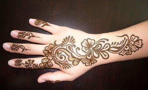 simple-mehndi-Back-Hand-2013