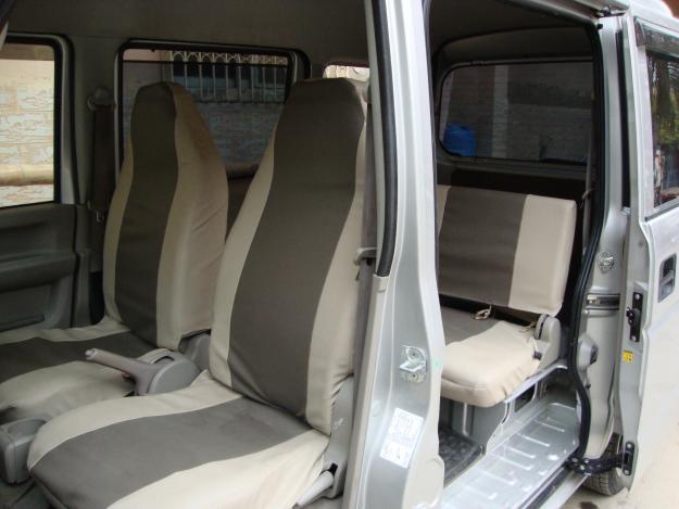 Suzuki Every Price In Pakistan Features Amp Specs
