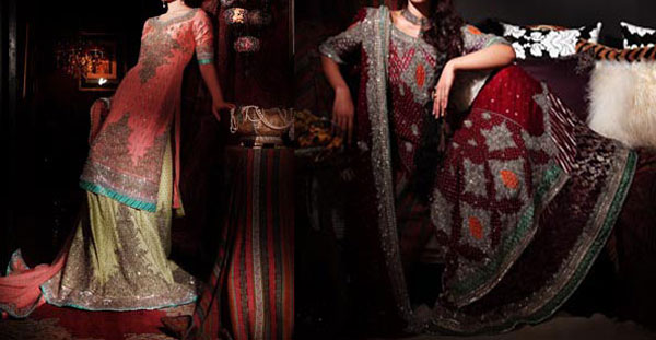 Bridal-Wedding-Dresses