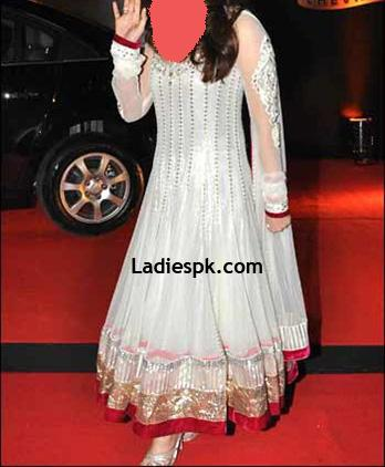 Fancy-Anarkali-Umbrella-Frocks-Designs-Bollywood