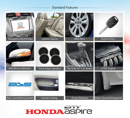 Honda-City-Aspire-Inside-2013