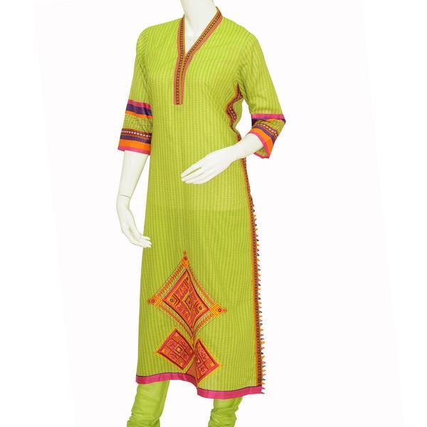 JJ LAWN Shalwar Kameez for Girls Women