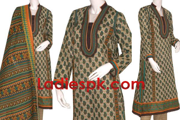 Jj summer new designs lawn salwar kameez 2013 latest salwar kameez