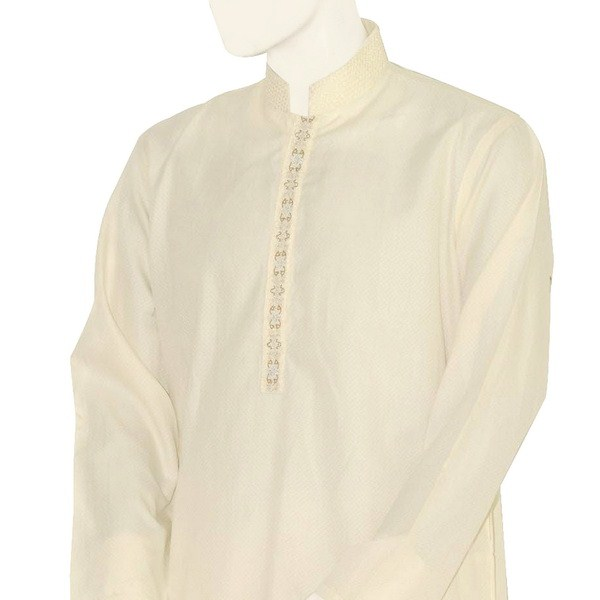 junaid jamshed kurta collection 2013 for men 0041 Junaid Jamshed Kurta Designs for Men 2013