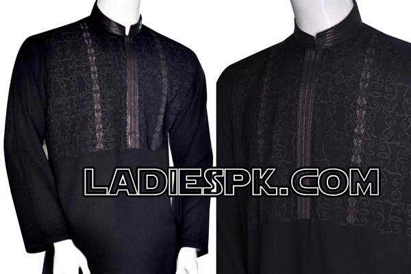 junaid-jamshed-kurta-designs-for-men-2013