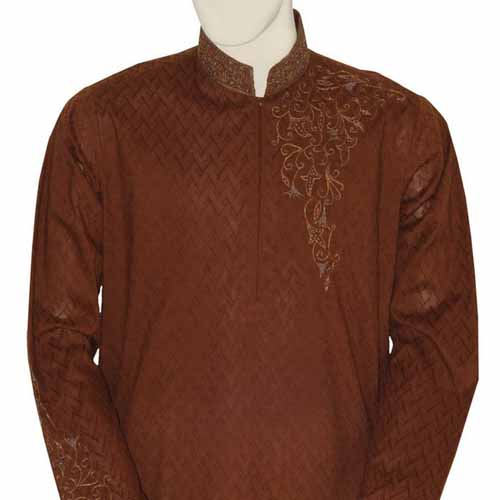 junaid jamshed stykusg men s kurta eid collection 2012 02 Junaid Jamshed Men Kurta Designs collection