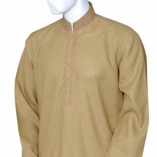 junaid jamshed stykusg men s kurta eid collection 2012 07 Junaid Jamshed Men Kurta Designs collection