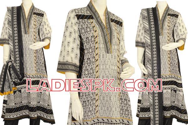 lawn Dresses designs Prints 2013 Junaid Jamshed