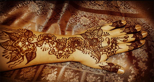 mehndi designs henna designs simple mehndi designs latest mehndi designs 19 Indian Bridal Mehndi Designs 2013 for Full Hands