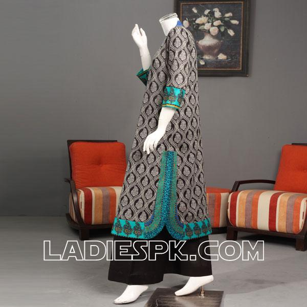 New-Lawn-Styles-2013-Summer-Fashion-in-Pakistan-India