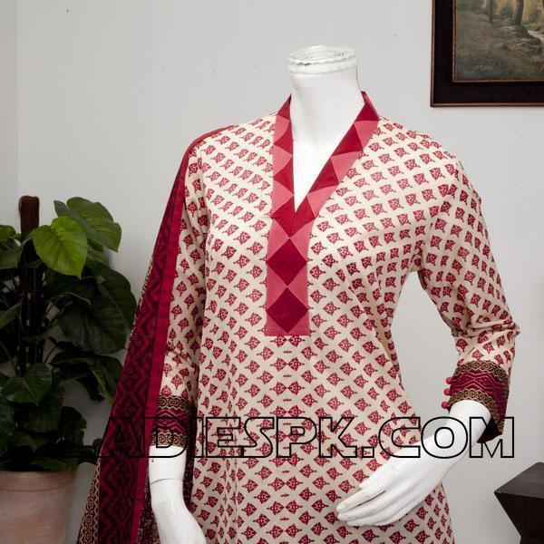 Womens Dresses Ladies Summer Dresses 2013 In Pakistan