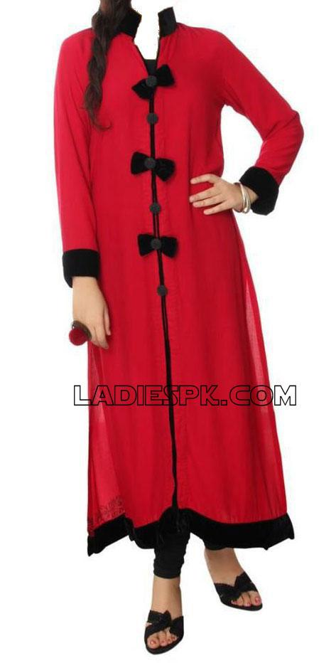 Open-kurta-Kurtas-for-women-Grils