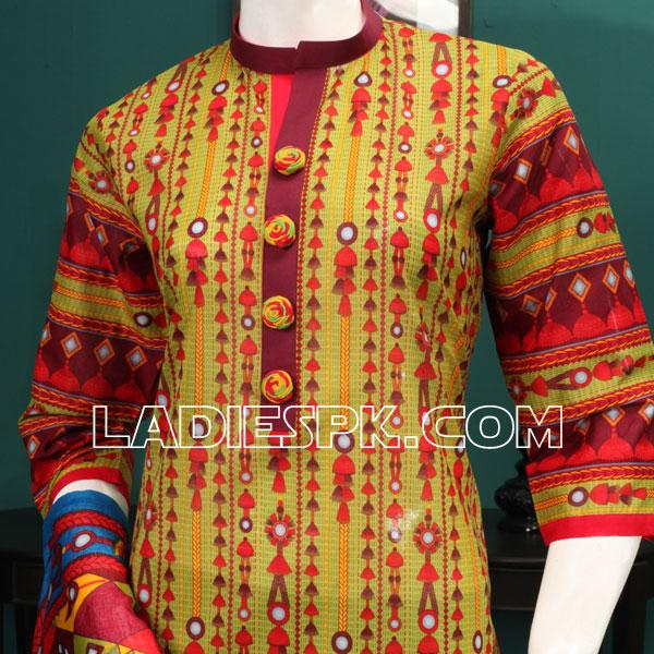 lawn 2013 collection jj New Paranda JJ Lawn Prints 2013 with Price