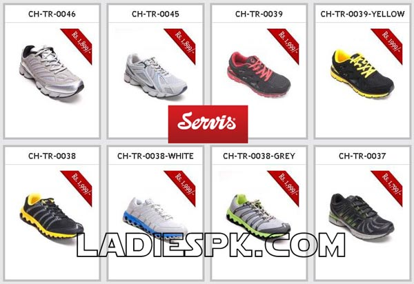 Servis-Cheetah-Sports-Shoes-for-Men-2013