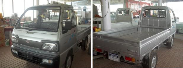 Sogo-Pickup-2013-pictures