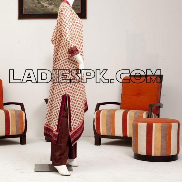 summer 2013 in pakistan jj lawn Summer Dresses 2013 In Pakistan for