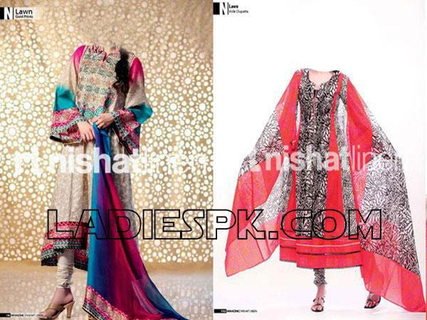 Summer-Dresses-Nishat-Lawn-collection-2013
