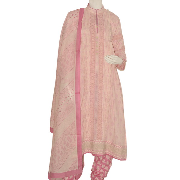 Summer Lawn Dresses Styles 2013 by Junaid Jamshed