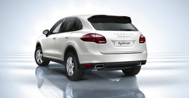 porsche cayenne s hybrid 2013 price in pakistan and features. Black Bedroom Furniture Sets. Home Design Ideas