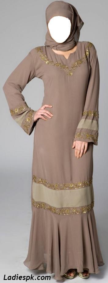 Abaya Burkha saudi 2013 in Pakistan Dubai kuwait