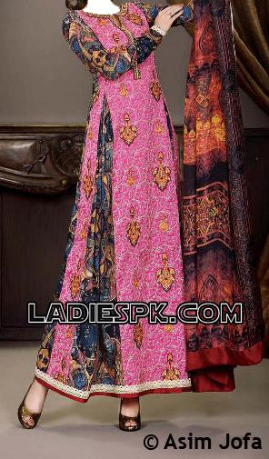 asim-jofa-lawn-collection-2013-2014,-Price