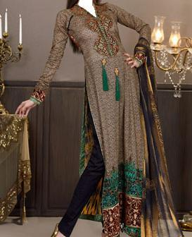 asim-jofa-lawn-collection-2013-Kurta-with-Price-6750