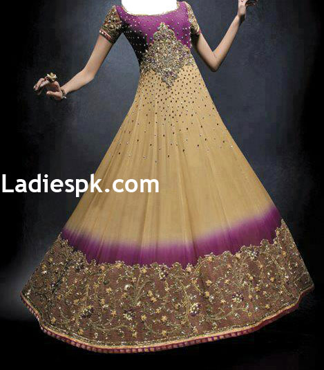 Boutique-Anarkali-Frocks-2013-For-Women
