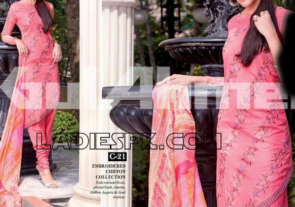 gul-ahmed-original-lawn-2013-volume-2