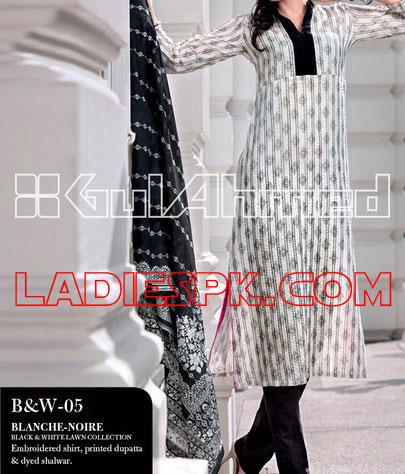 Gul-Ahmed-Summer-Collection-2013