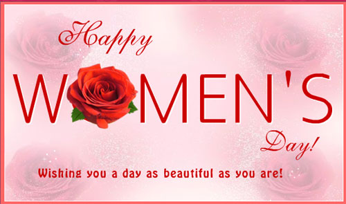 Happy-Women's-Day-2013-Cards