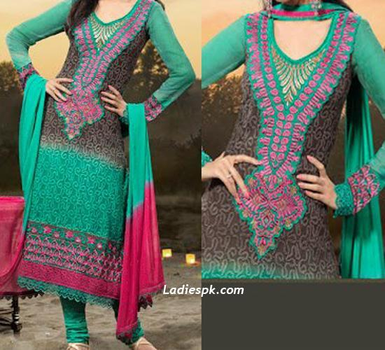 Indian-Shalwar-Kameez-Design-2013-2014