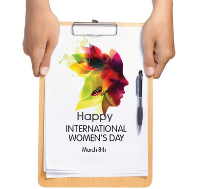 International-Women's-Day-8-March-Wallpapers-Facebook