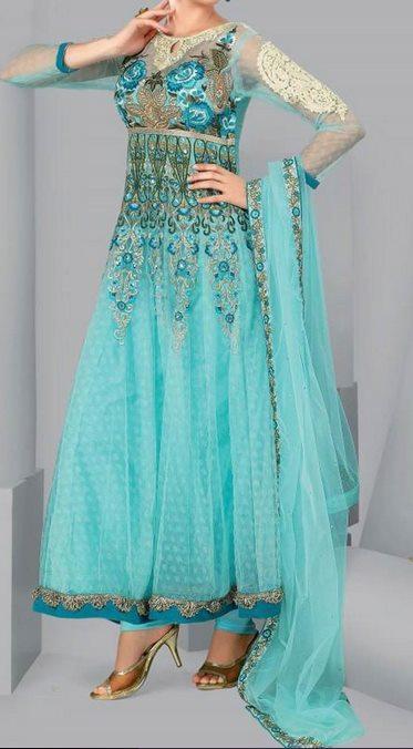 latest-formal-Frock-dresses-desi-boutique-2013