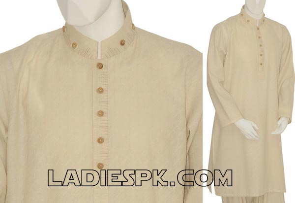 latest salwar kameez designs for men 2013
