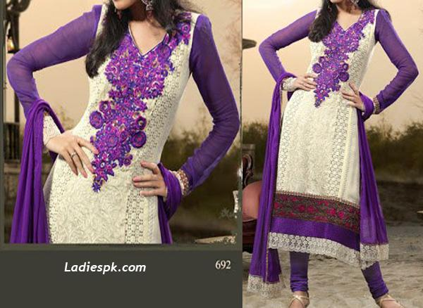 Latest-Winter-Shalwar-Kameez-Collection-2013-2014
